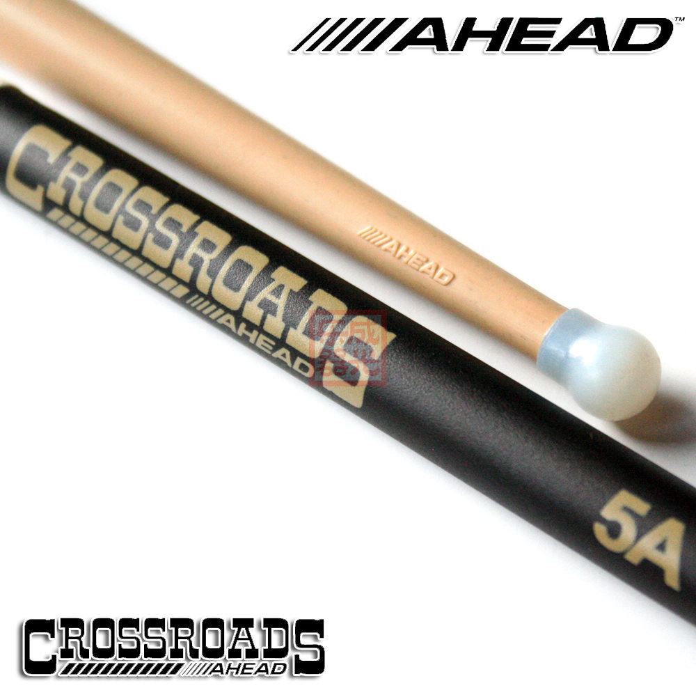 [Tianjin into the light] crossroads country ahead drumsticks drumstick 5a xra