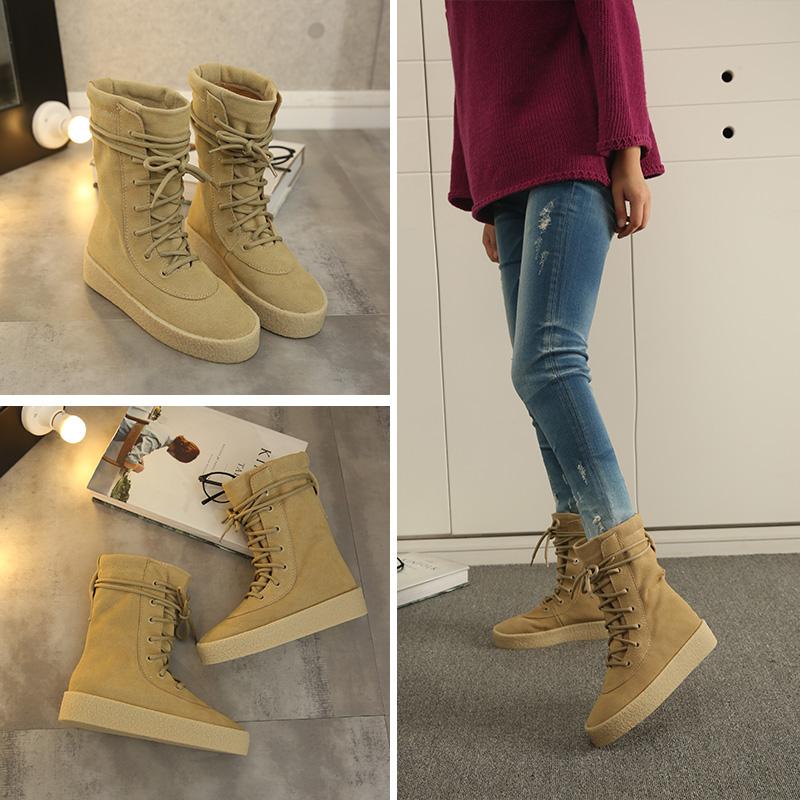 womens hiking boots fashion cheap online