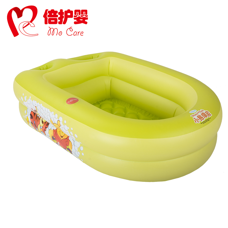 Times nursing infant baby pool inflatable baby pool insulation infants and young children playing in the water swimming pool oversized pots