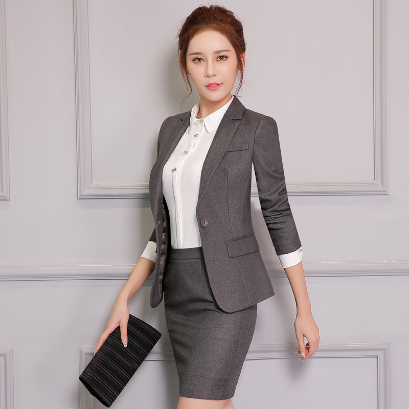 China Women Dress Suit China Women Dress Suit Shopping Guide At