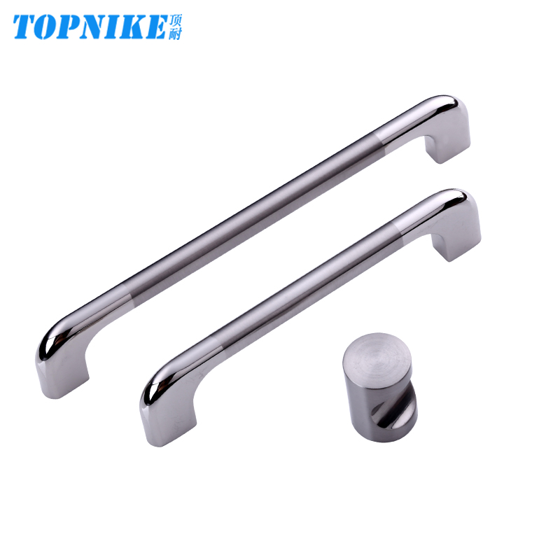 Top resistance drawer handles modern minimalist tv cabinet tv cabinet door handle furniture cabinet hardware cabinet door handles color drawing