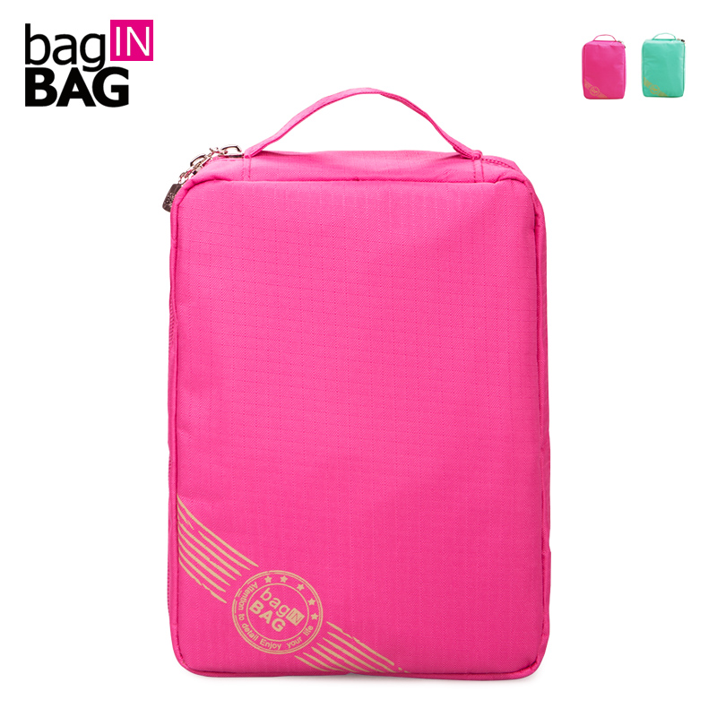 Travel wash bag waterproof outdoor travel toiletries bag travel wash bag storage bag korean men women