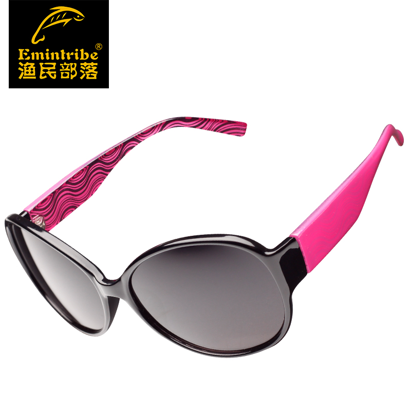 ad2820a57c1 Get Quotations · Tribal fisherman outdoor ms. new windproof cycling glasses  cycling glasses goggles polarized sunglasses fishing glasses