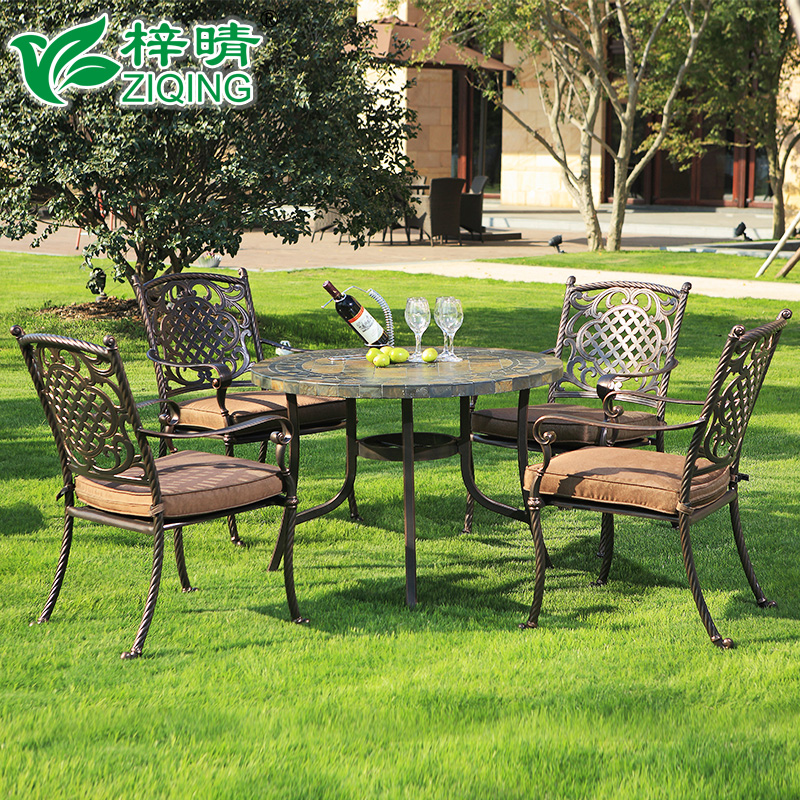 China Beer Garden Table, China Beer Garden Table Shopping Guide at ...