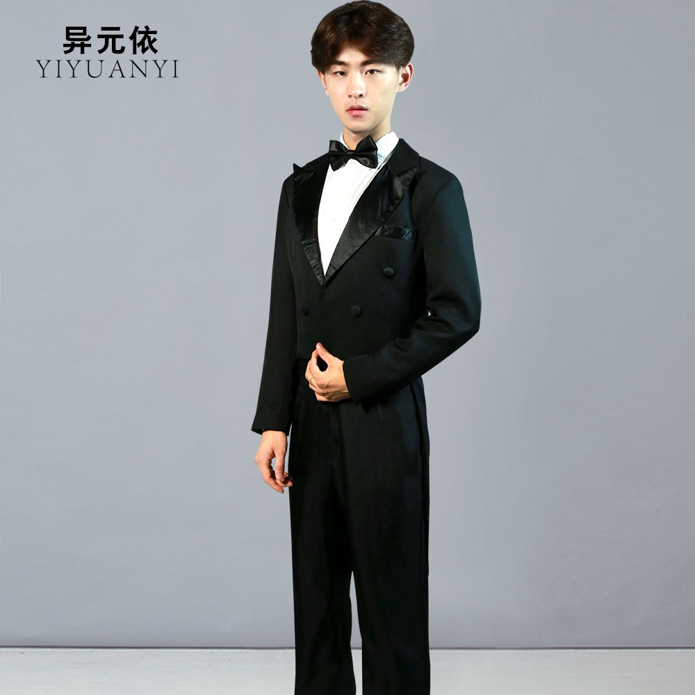 China Tuxedo Prom Men, China Tuxedo Prom Men Shopping Guide at ...
