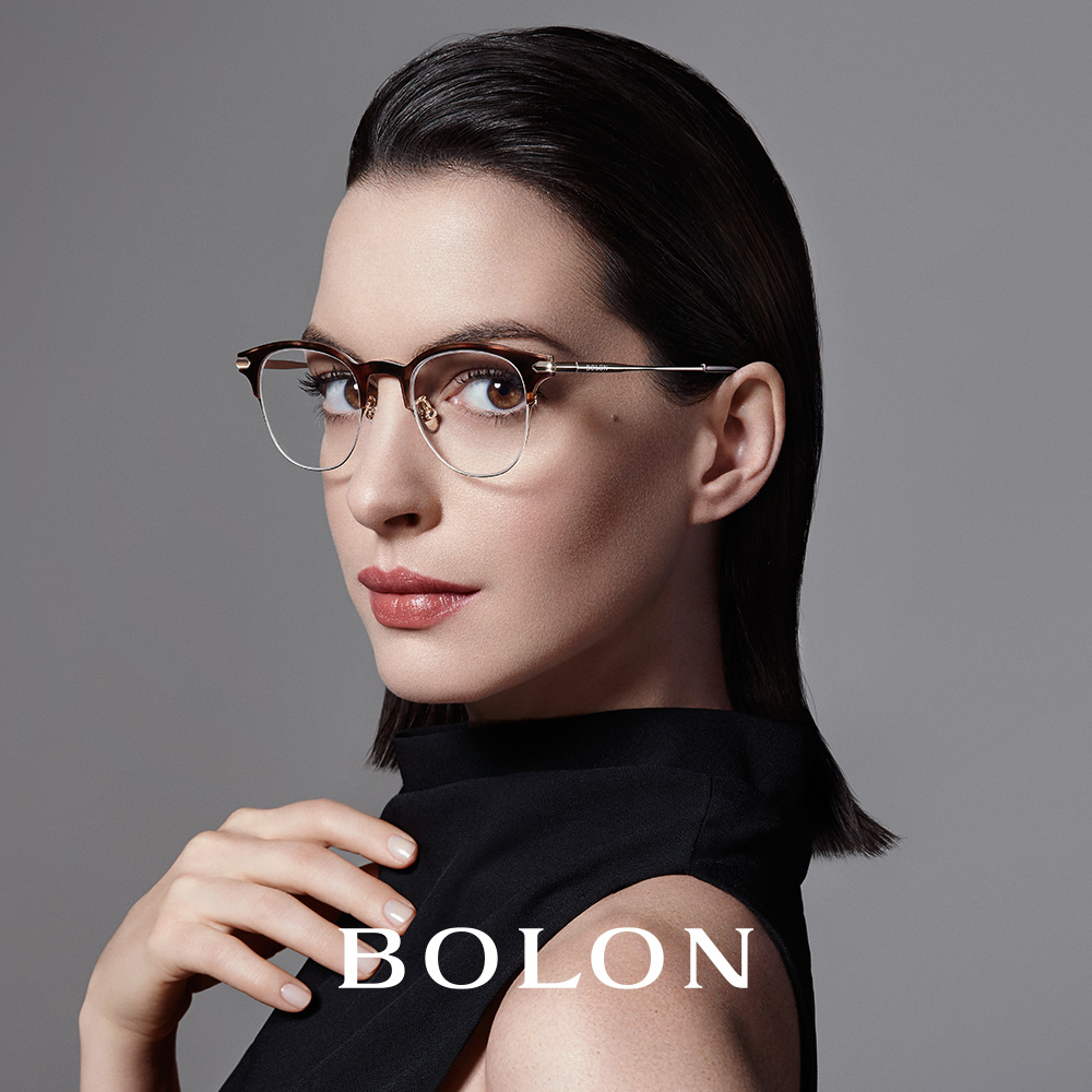 967750cdad Get Quotations · Tyrannosaurus glasses frame optical frames influx of  people retro female literary long round square face with