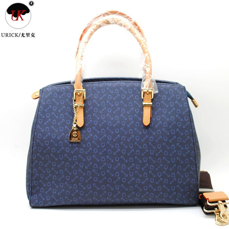 Get Quotations · Uk brand handbags big european and american fashion ol  style ladies handbags mobile messenger bag retro bea1c62345744