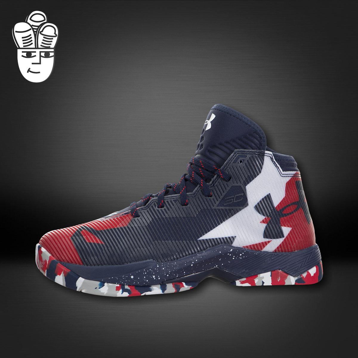 sports shoes b527a 416b6 curry 2.5 shoes price korea