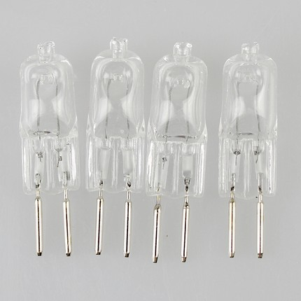 Unplugged fragrance lamp plugged aroma lamp beads special bulb incandescent light bulbs appliances oil lamp buy 3 to send 1