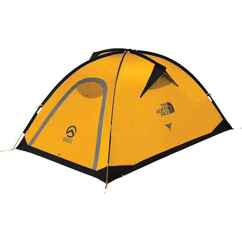 Get Quotations · Us direct mail the north face/north 10268356 seasons alpine tent tent  sc 1 st  Alibaba.com & China Alpine Tent China Alpine Tent Shopping Guide at Alibaba.com