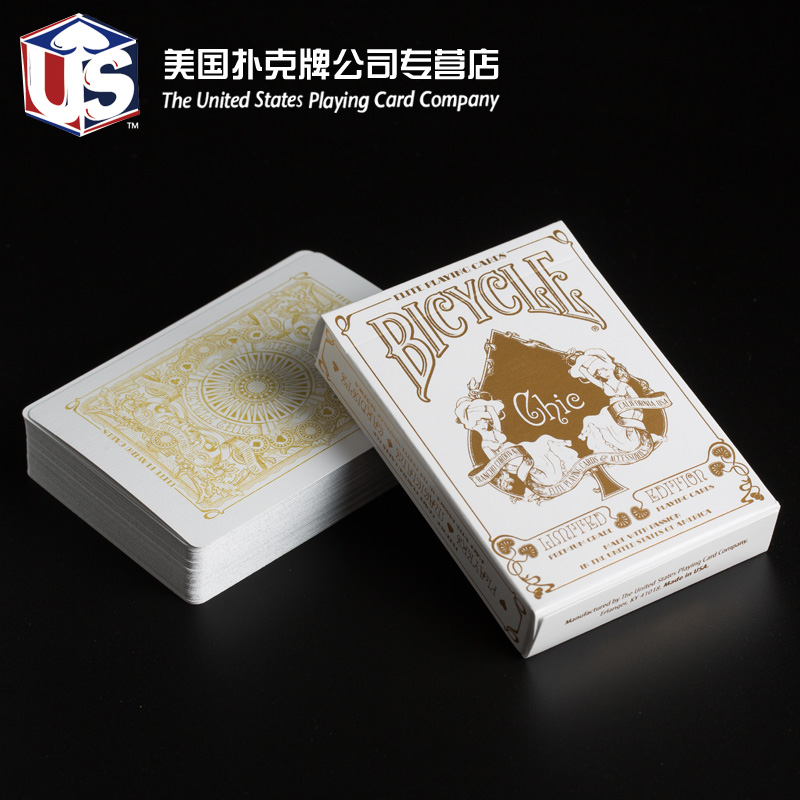 Us imports of bicycle bicycle poker cards elegant luxury chic bicycle poker playing cards