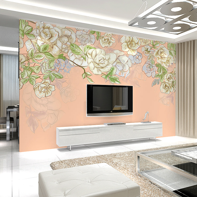 China Plain Wall Paper China Plain Wall Paper Shopping Guide At