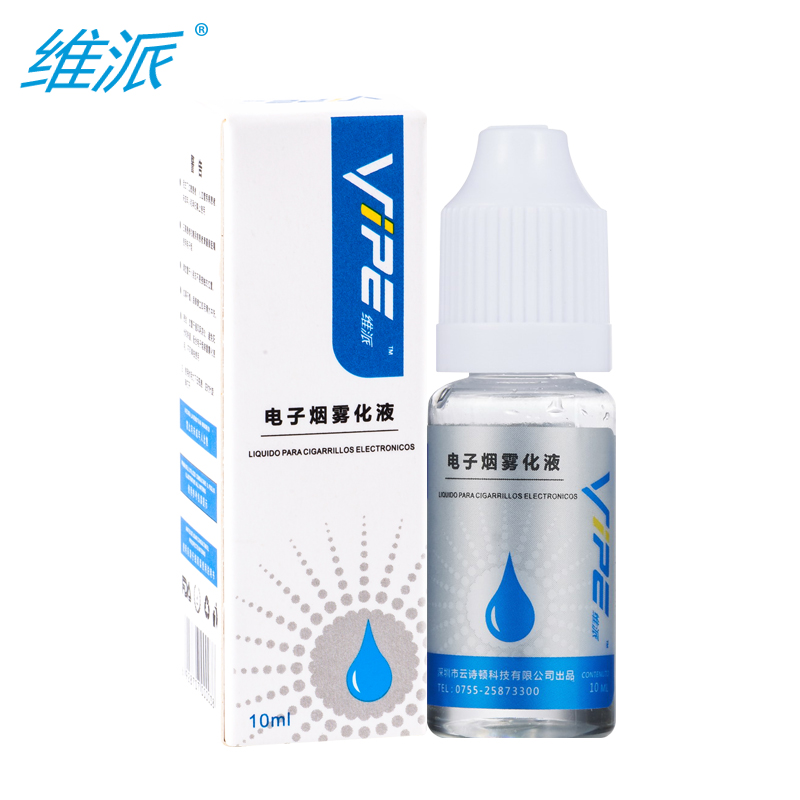 Victoria sent electronic cigarette electronic cigarette electronic cigarette liquid smoke oil vapor liquid juice mango smoothies