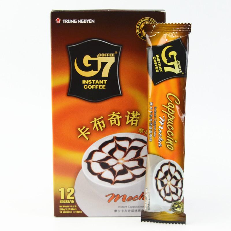 China E Liquid Cappuccino Flavors, China E Liquid Cappuccino