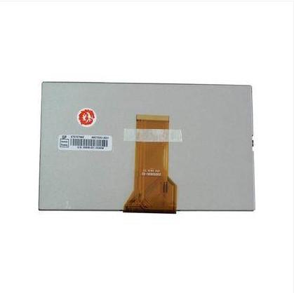Dlc display co. , limited 德爾西顯示器有限公司.