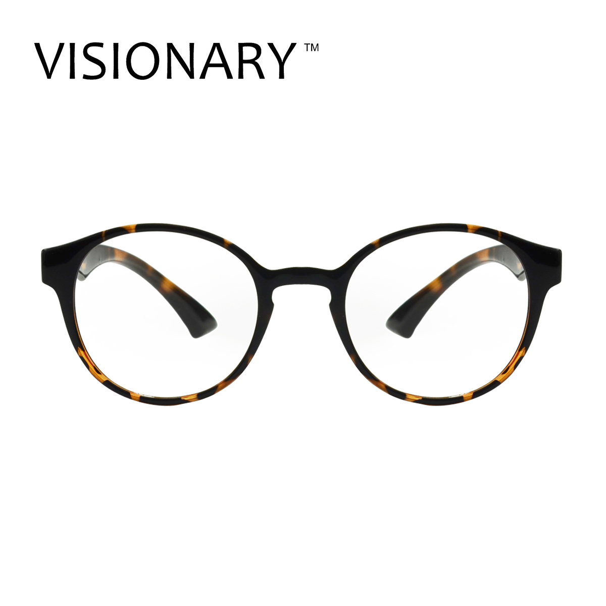 Visionary small circle can be equipped with myopia frame glasses frame tr90 lightweight retro wooden ninety korean version of the influx of men and women
