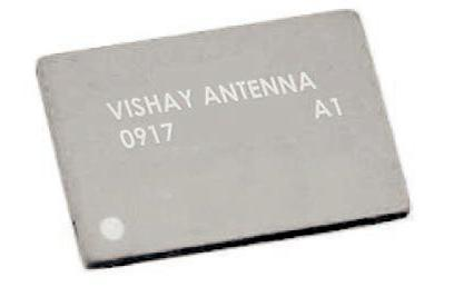 VJ5601M915MXBSR [antennas antennas for ceramic chip smd 915