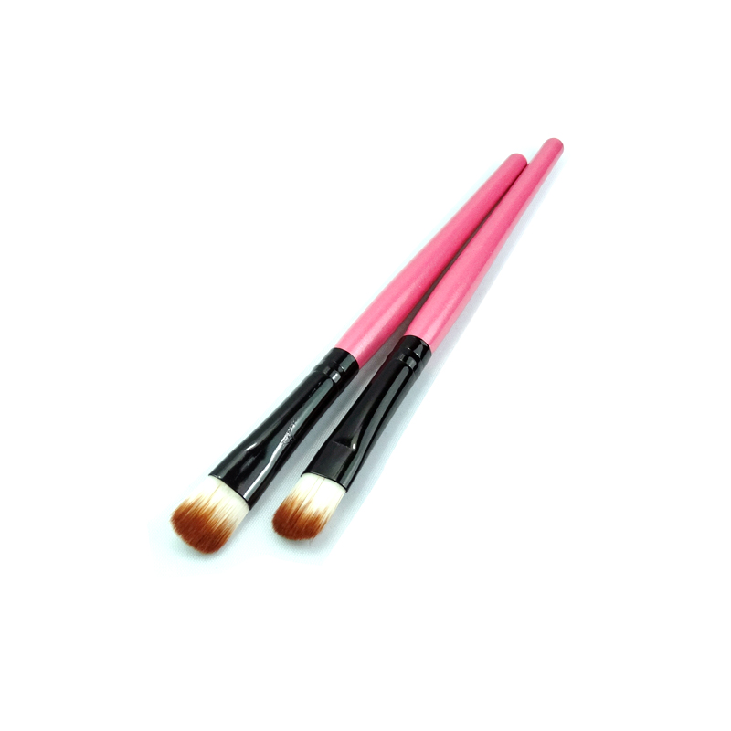 Voce medium eye shadow powder brush makeup brush beauty tools of single fiber wool quality beauty tools