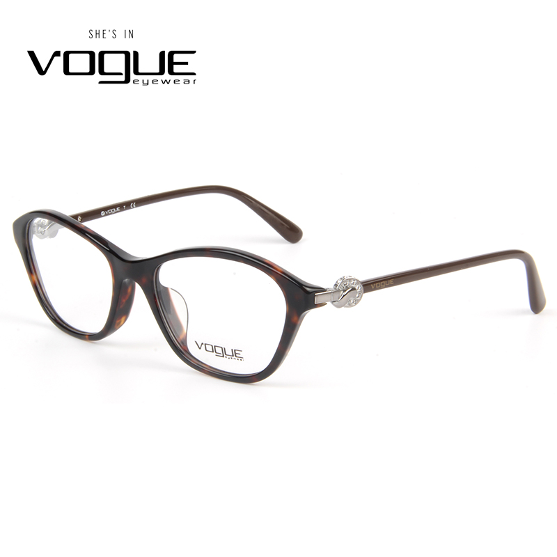 China Vogue Eyeglass Frames, China Vogue Eyeglass Frames Shopping ...