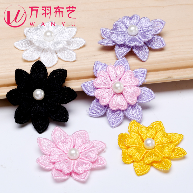 China Sexy Applique Designs China Sexy Applique Designs Shopping Best Applique Patterns Flowers