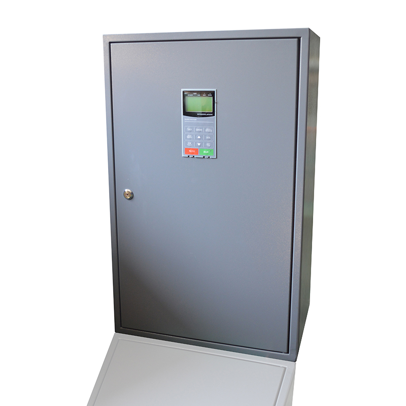 Wanchuan 75kw vector frequency inverter inverter inverter factory direct elevator inverter