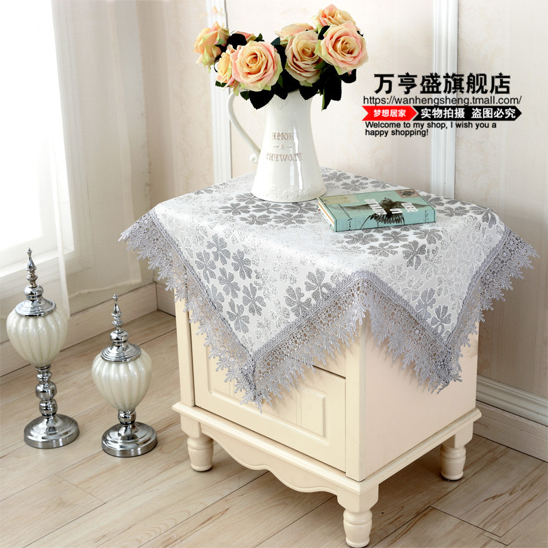 Small End Table Covers Photos Table And Pillow Weirdmonger Com