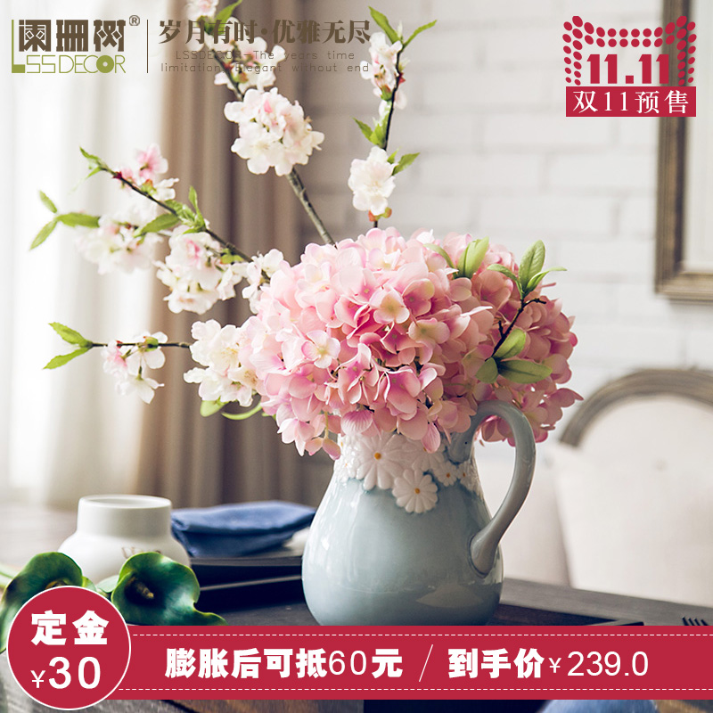 China Large Garden Vases China Large Garden Vases Shopping Guide At