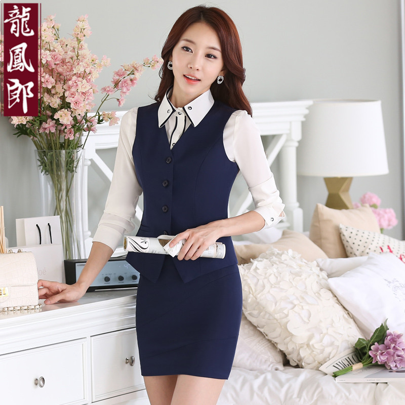 China Ladies Vest Jacket China Ladies Vest Jacket Shopping Guide At