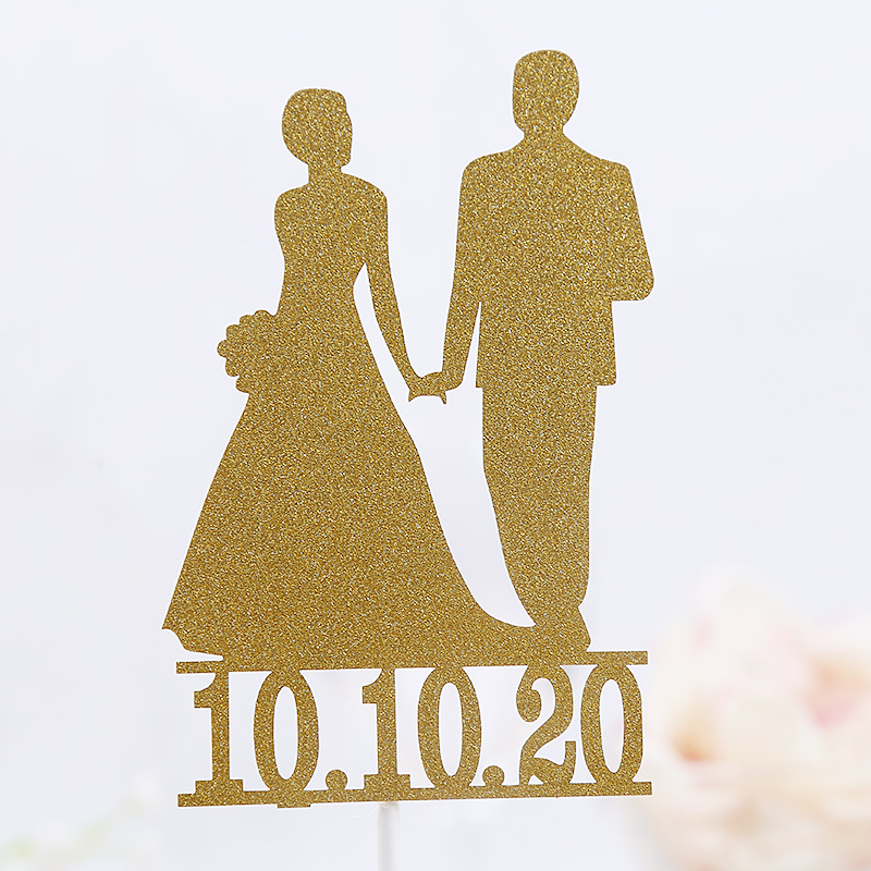 China Wedding Cake Topper, China Wedding Cake Topper Shopping Guide ...
