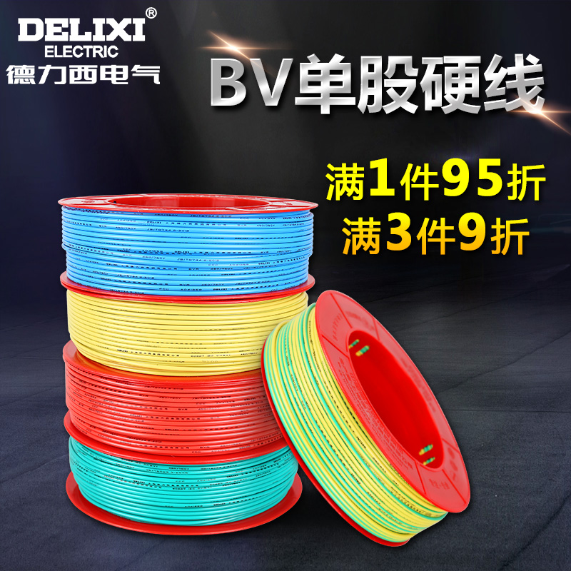 China Electrical Wire Types, China Electrical Wire Types ... on