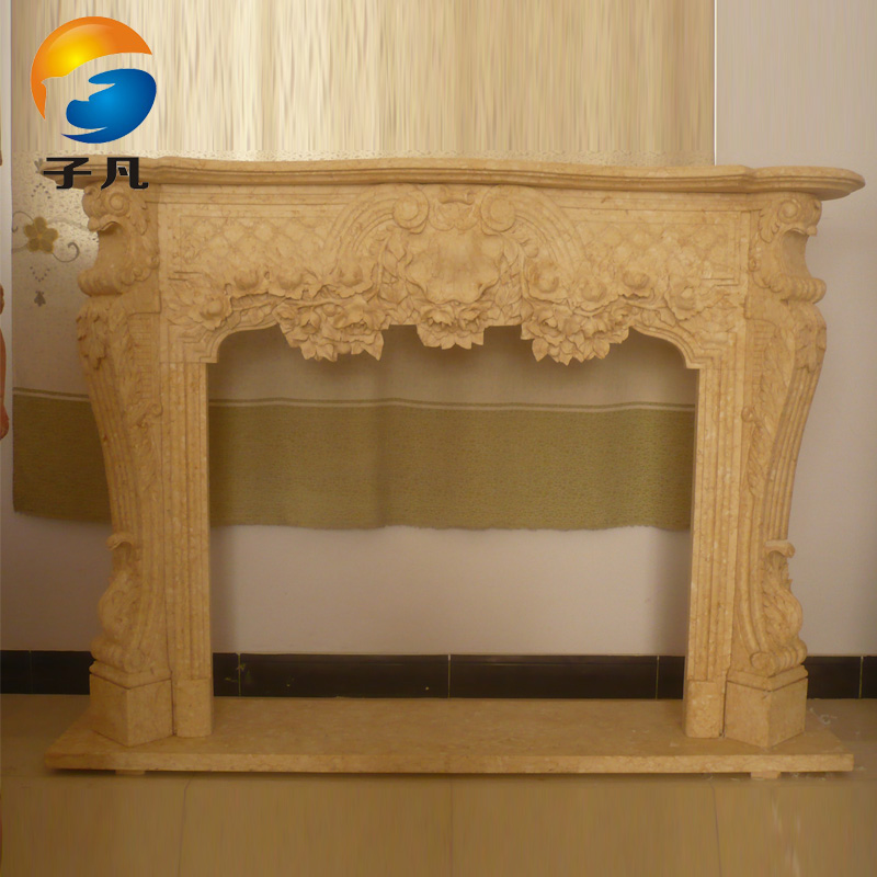 Where the sub euclidian marble fireplace stone fireplace galala fireplace stone fireplace mantel shelf bl31