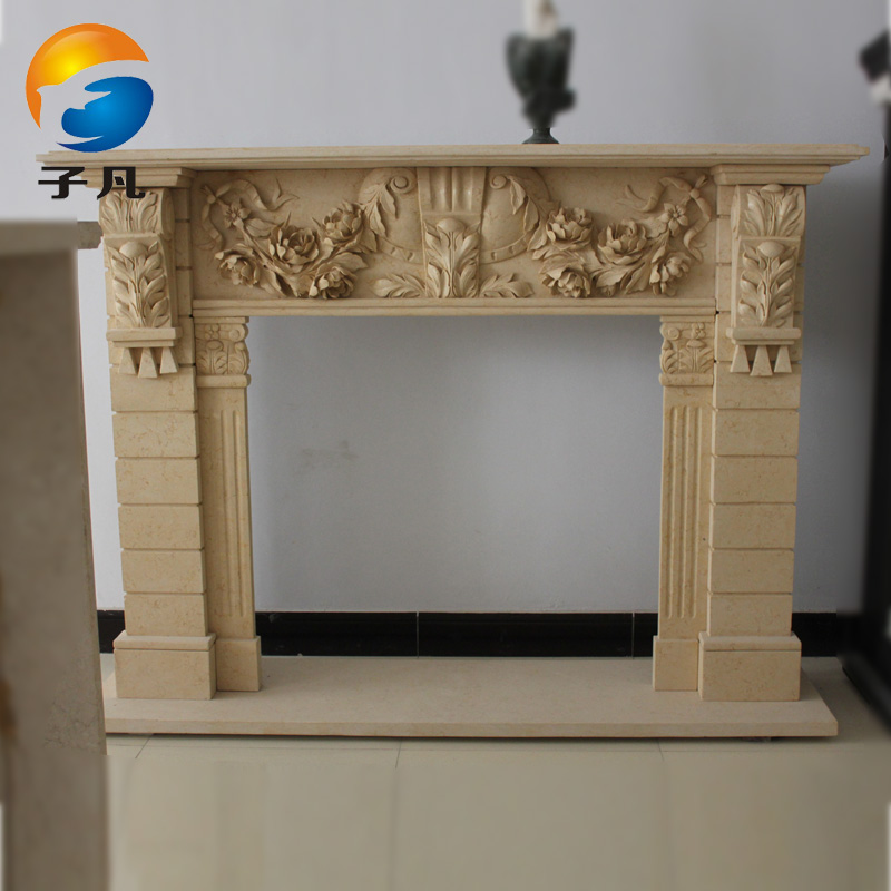 Where the sub euclidian marble fireplace stone fireplace mantel shelf chinese white jade stone fireplace fireplace sculpture bl03