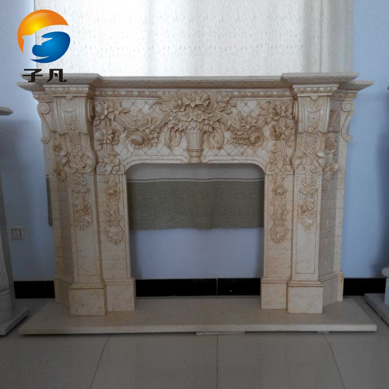 Where the sub spot natural marble fireplace mantel fireplace stone fireplace mantels choice euclidian style spot buy that is made