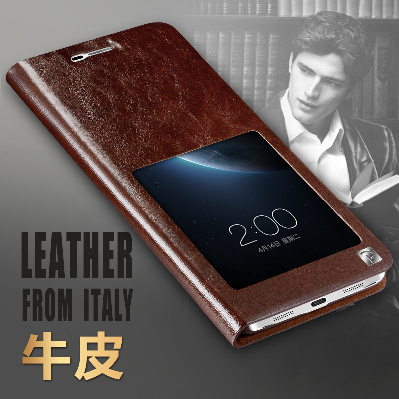 Where to send music as super max mobile phone real leather phone shell mobile phone x900 1MAX hand dryer intelligent dormancy holster sets flip