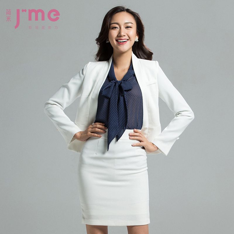 China Western Wear Suits China Western Wear Suits Shopping Guide At