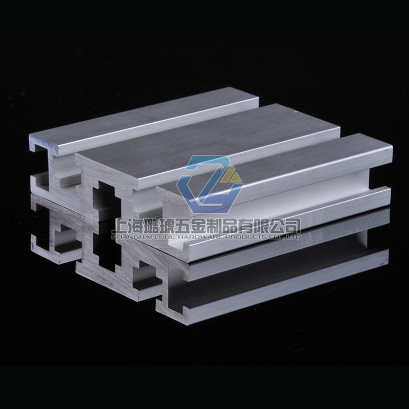 Widening profiles aluminum products word engraving machine panel industrial aluminum aluminum profiles aluminum profiles industrial aluminum 2080 w