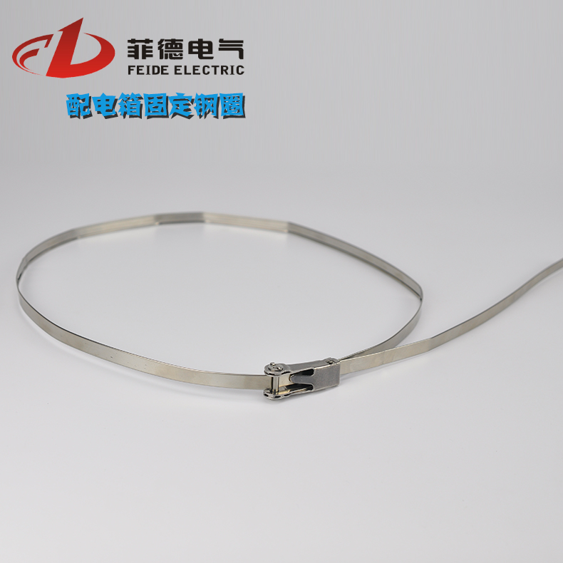 China Electrical Wire Clamp, China Electrical Wire Clamp Shopping ...