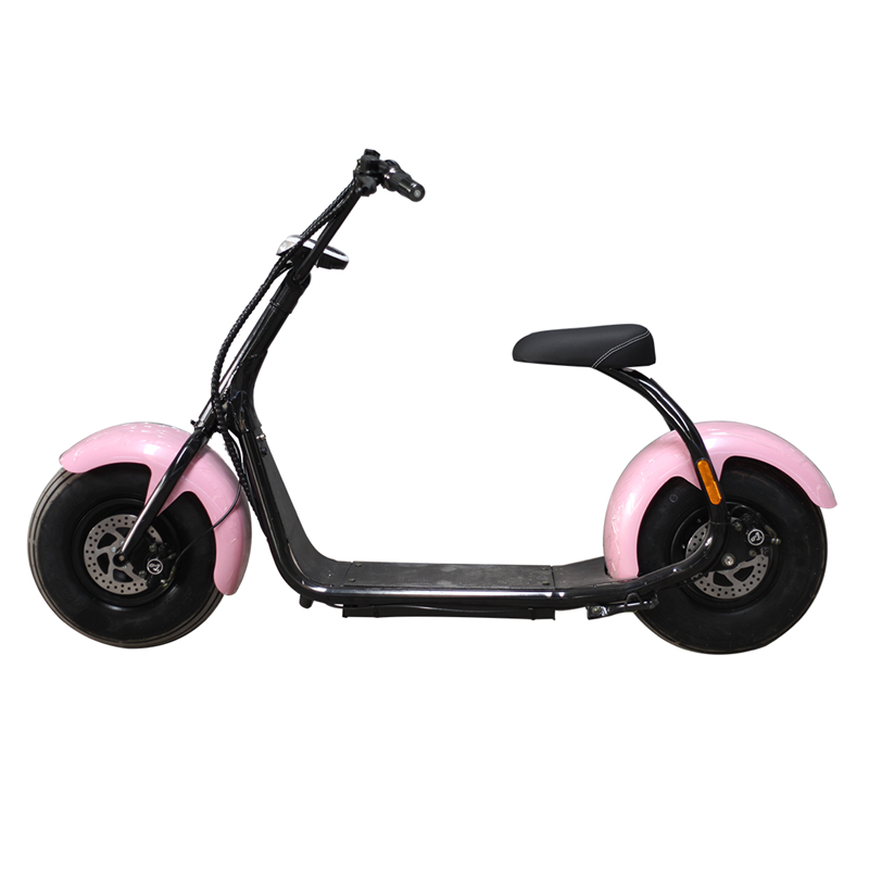 Wolters kluwer force haleys two electric scooter wheel electric scooter electric scooter lithium emu