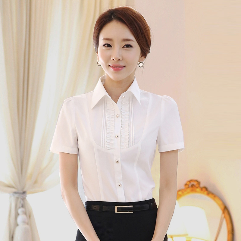 Women career suits summer skirts women wear skirt suits ol interview suits hotel uniforms sleeved autumn