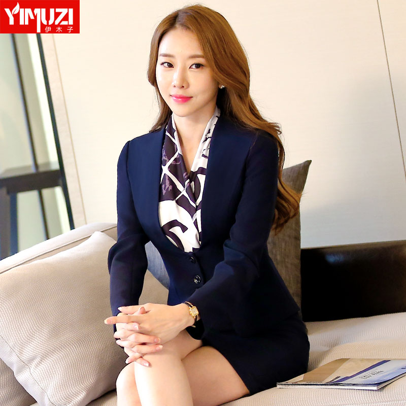 China Black Suit China Black Suit Shopping Guide At Alibaba Com