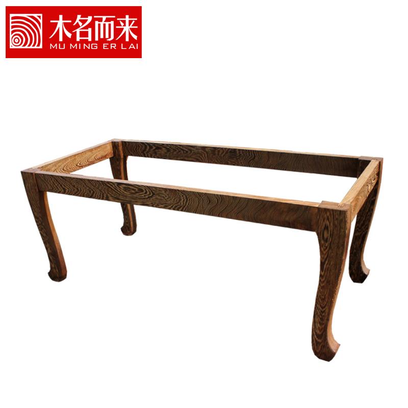 China Leg Wood, China Leg Wood Shopping Guide at Alibaba.com