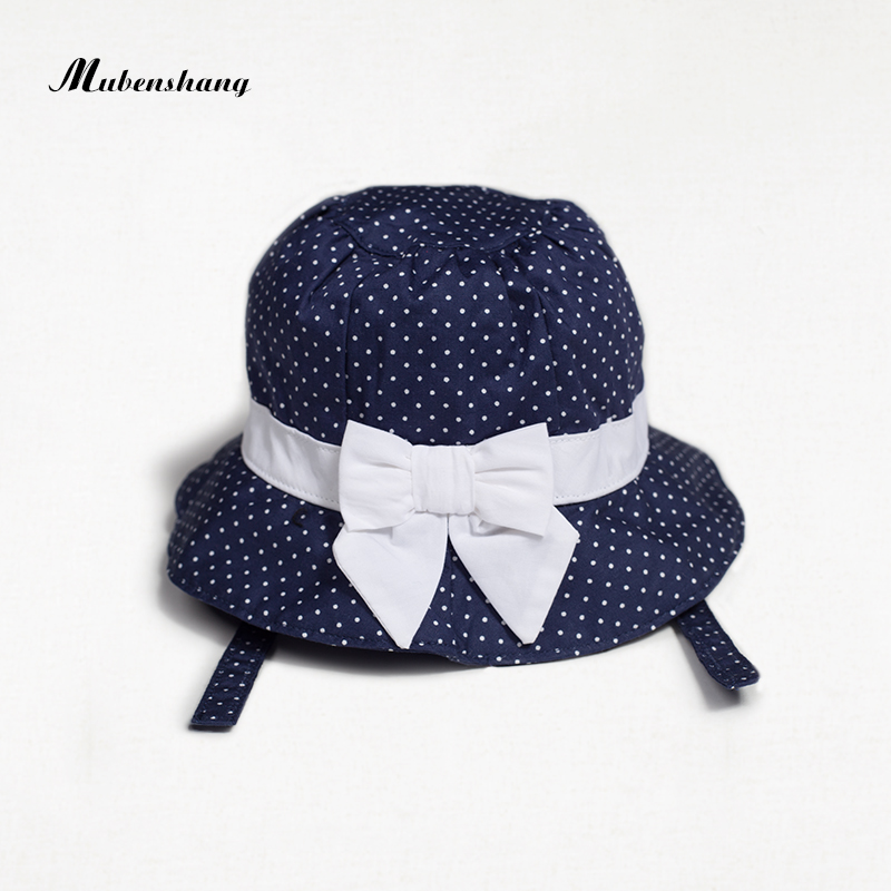 Woody still 2015 new summer girls hat uv sun hat female baby hat baby hat 0-6 months