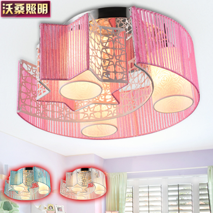China Led Moon Lamp, China Led Moon Lamp Shopping Guide at Alibaba.com