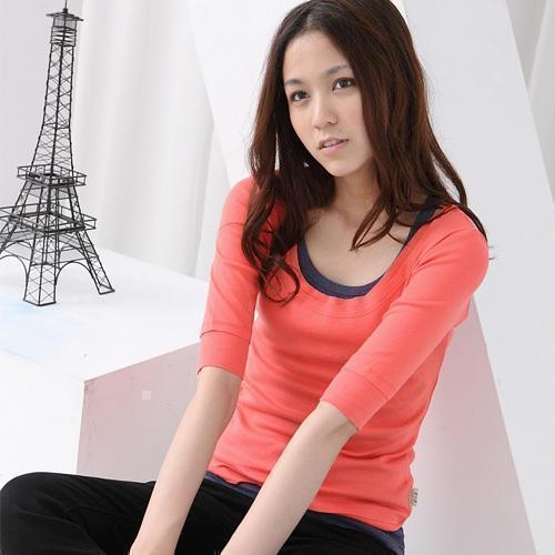 Xl women fat mm summer korean women yards short sleeve t-shirt dress fat people dress was thin summer dress 603 a