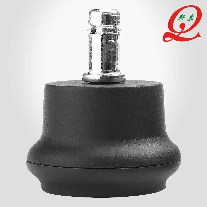 Xuan quan accessories swivel office chair caster wheel chair computer chair wheel boss chair computer chair wheel chair wheel chair accessories