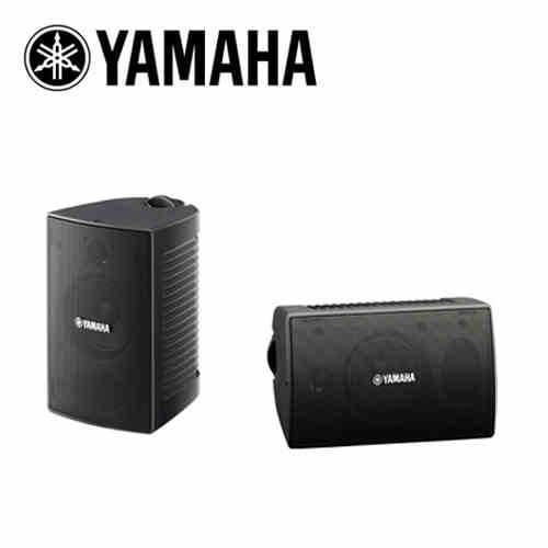 Yamaha/yamaha ns-aw294 imahara home theater speaker sound authentic licensed a
