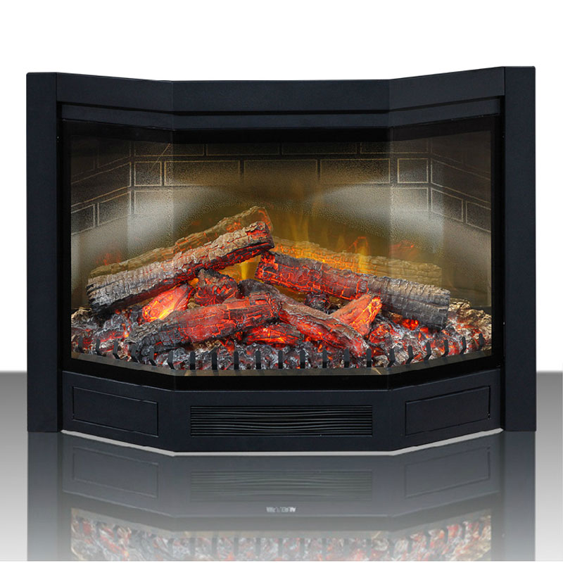 [Yi tree of life] selling electric fireplace heater 2011-09