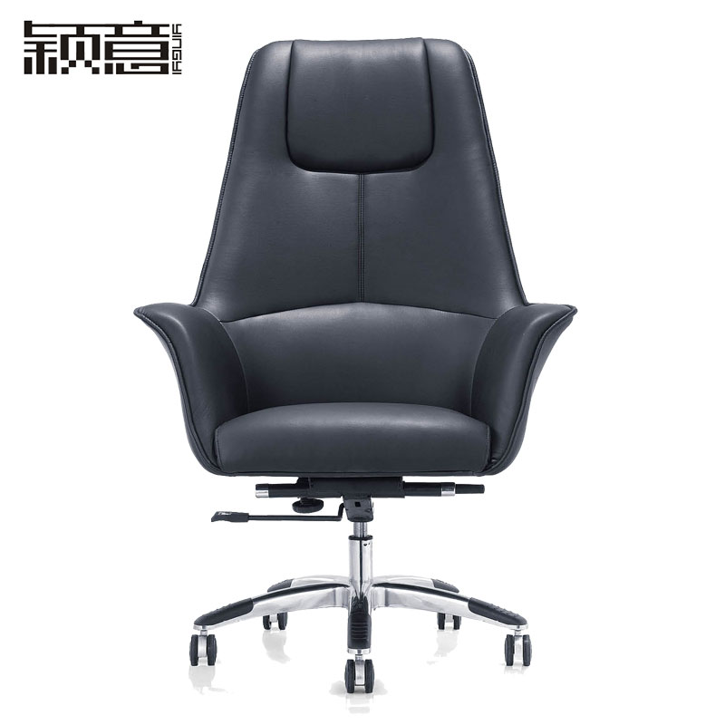 China Modern Office Chair China Modern Office Chair Shopping - Italian office chairs