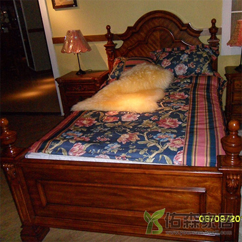 You sen carved wood furniture american wood bedroom furniture children's beds continental beds ol