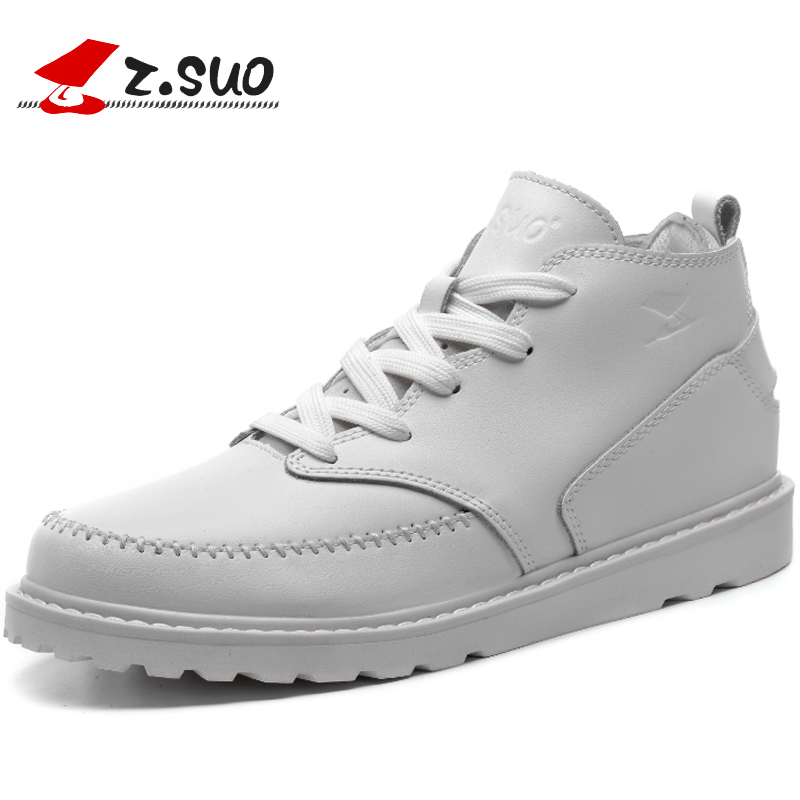 china Blanc  martin chaussures chaussures shopping guide china au china guide Blanc  martin 1d8511